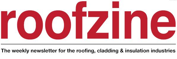 Roofzine