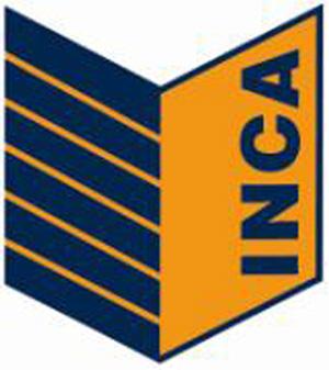 INCA-logo