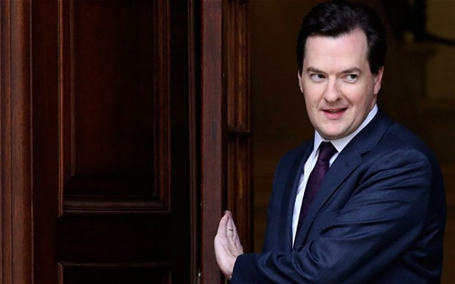 Chancellor George Osborne is being urged to reconsider plans to scrap zero carbon homes policy