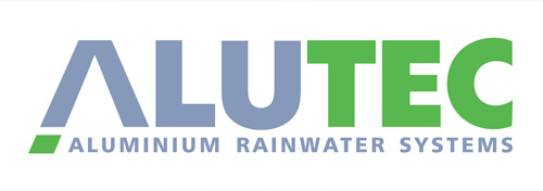Alutec Logo