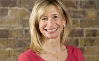 Suzannah Nichol, chief executive of Build UK