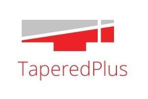 TaperedPlus