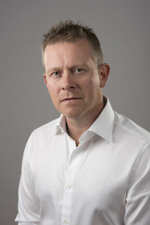 Rob Wallace, sales director for Cembrit, will head up the new natural slate division
