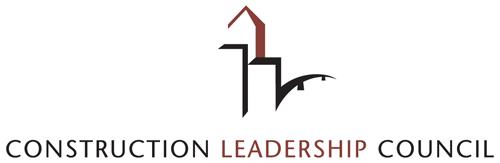 Construction Leadership Council
