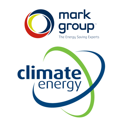 Both Mark Group and Climate Energy have been forced into administration following changes to Government policy