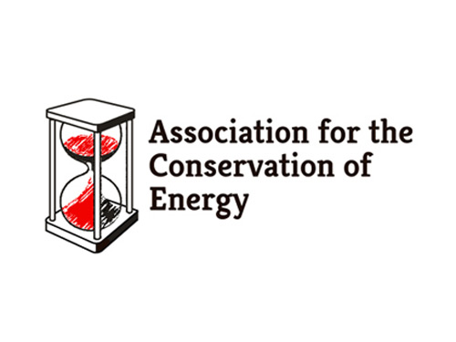 Association for the Conservation of Energy