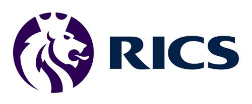 RICS UK
