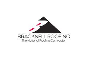 Bracknell Roofing