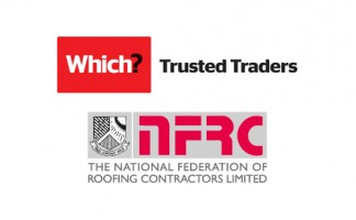 NFRC and Which? Have been working collaboratively since October 2014