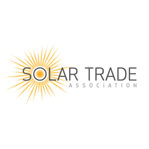The solar industry expects to receive a decision on the fate of the Feed-in Tariff some time this week (14 Dec), following the Paris COP21