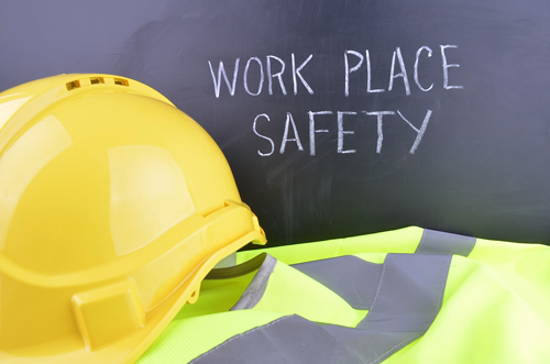 By taking part in annual health and safety research, NFRC members are able to both monitor their own performance and support NFRC in its quest for improved safety for everyone in the roofing industry