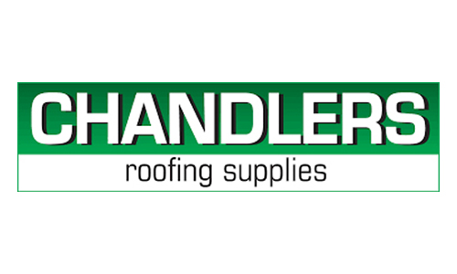 Chandlers Opens New Roofing Supplies Branch Roofing