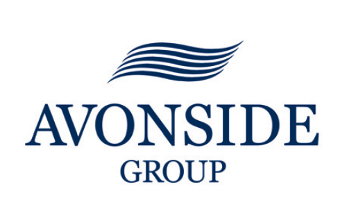 Avonside Group has acquired Whites Plumbing Services for an undisclosed sum