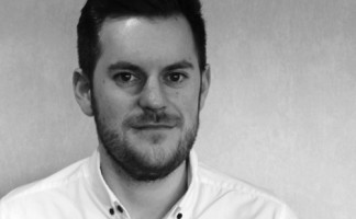 Michael Cinnamond has joined Specialist Cladding Systems to manage the business through a period of sustained growth