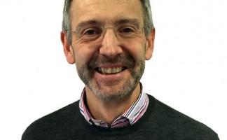 Nigel Blacklock joins Bauder as its new technical director