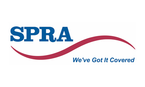 Spra Launches Exclusive Insurance Scheme Roofing