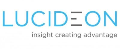 LUCIDEON-logo-strapline-darker-more-white-2-615x253