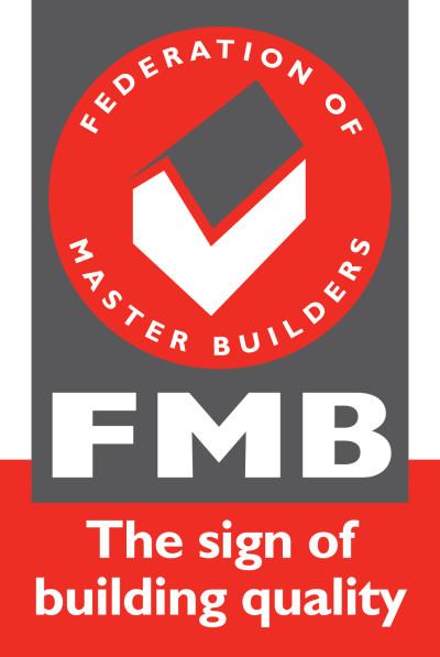 Fmb Cymru Warns Of Apprenticeship Funding Limbo Roofing