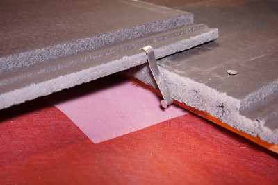 The Importance Of Using The Right Clips With Roof Tiles