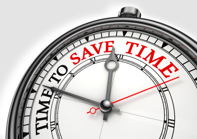 """Time is of the essence for roofing contractors: """"Since roofers are often involved in the latter stages of a project, once the majority of a building's structure is in place, these delays can have a significant impact"""""""