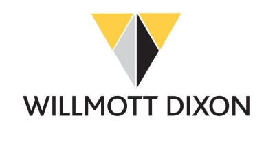 Willmott-Dixon-Logo