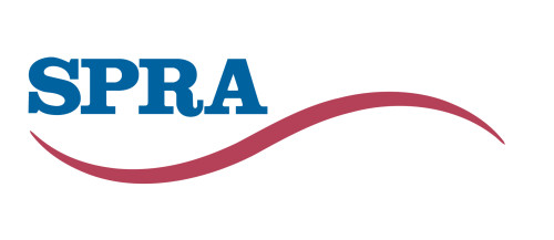 SPRA Single Ply Roofing Assoication logo
