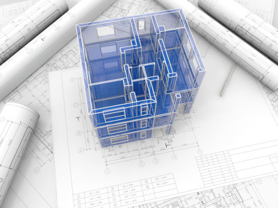 coBuilder and Knauf Insulation collaborate on BIM | Roofing