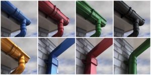 alumascis-heritage-cast-aluminium-gutters-leads-in-colour-choice