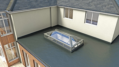 flat-roof-residential-copy-2