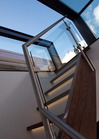 wall-box-terrace-access