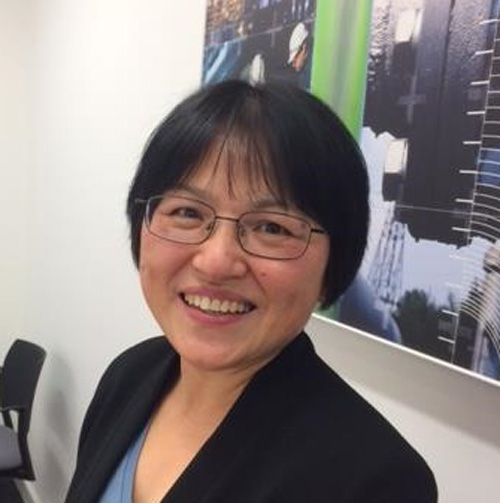 Liang Instrumental In Supporting Demand For Product