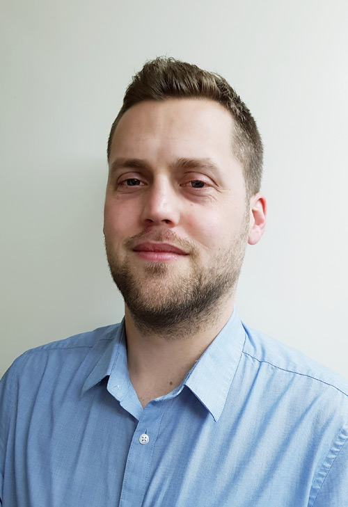 Rob Firman has joined RAVATHERM UK at its new technical and specification manager.
