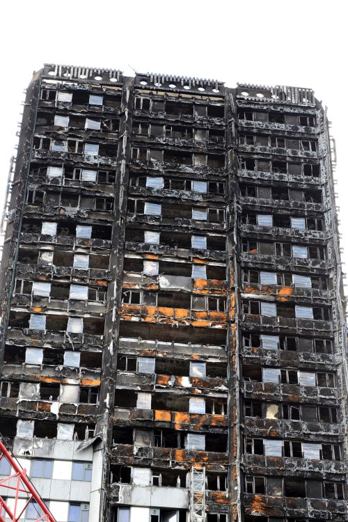 The Housing, Communities and Local Government Committee recommends extensive changes to building regulations, following the publication of the Final Report of the Independent Review of Building Regulations and Fire Safety, which was set up after the Grenfell Tower fire in June 2017