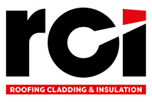 Roofing Cladding & Insulation Magazine (RCI) Logo
