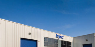 BPC Building Products has been acquired by Vista Engineering, in a move which sees the group strengthen its position in the UK market