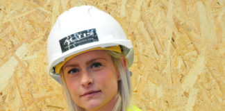 Actis regional director, Jemma Harris, says the CITB's £5 million funding programme could work in tandem with an increase in off-site homes to help address the housing crisis
