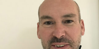 Carl Pryce from Maincare Roofing has joined the SPRA Council's leadership team