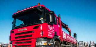 Watts Roofing Supplies is set to open its new branch in Fulbourn on February 1