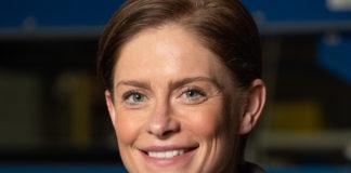 Jemma Harris, regional sales director at Actis