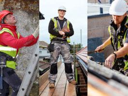 BMI UK & Ireland apprentice highlights