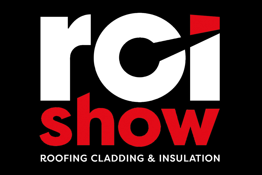 Rci Show 27 28 March 2019 Ricoh Arena Coventry Roofing