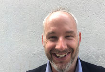 Duncan Murdoch from NRA Roofing & Flooring Services has joined SPRA's leadership team