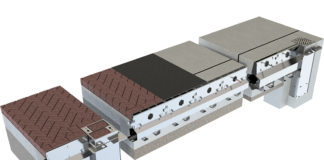 The Gatic CastSlot product