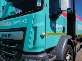 Parker Building Supplies has acquired Stamco for an undisclosed sum