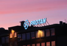 Protan has acquired Multiplan for an undisclosed sum