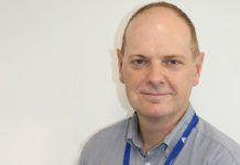 Mark Dennis has joined Apollo Roofing Solutions as a production planning manager