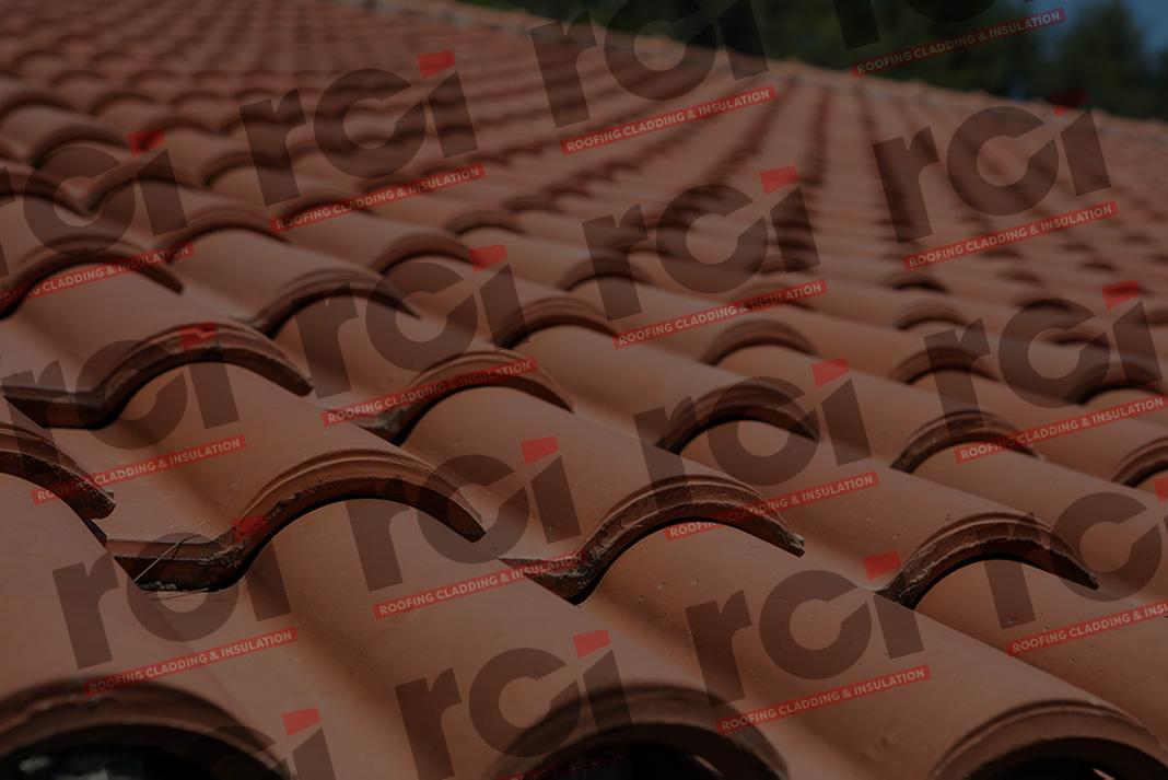 Bauder Confirmed As Spra S Headline Sponsor For 2020 Roofing Cladding Insulation Magazine Rci