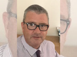 Neil Marshall has set up Neil Marshall Consultancy Services