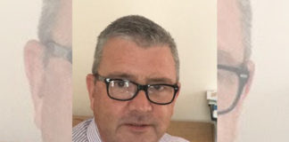Neil Marshall will head up the new External Wall Insulation Contractors Network