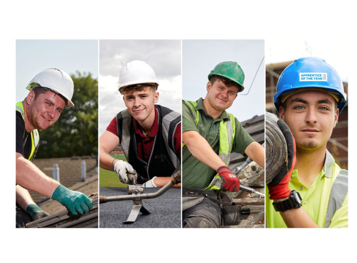 The Search Is On For The Bmi Apprentice Of The Year 2020